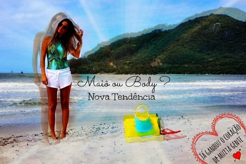 body7.praia_k