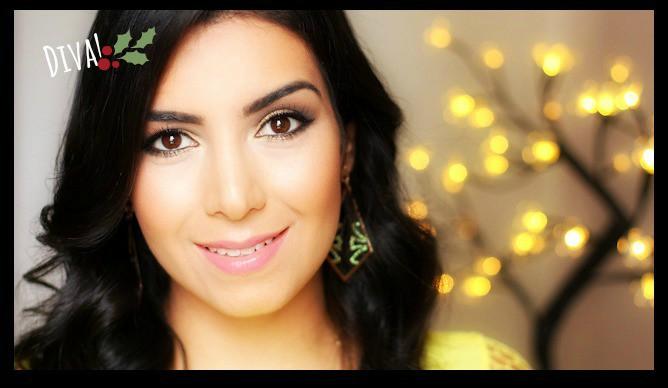 foto-capa-beauty-maquiagem-beleza-natal-dourado-borboletas-na-carteira-21