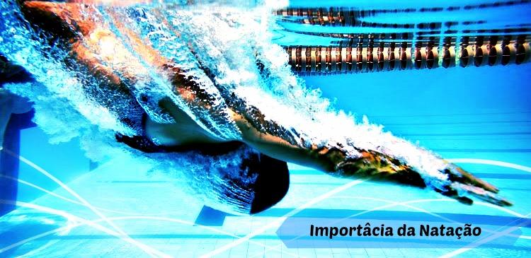 natação1x